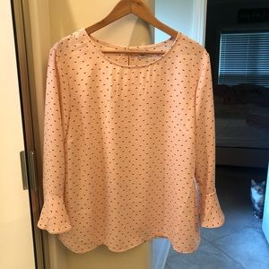 Old Navy Blouse (NWOT) XL